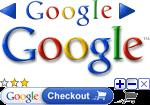 Ir a la página principal de Google
