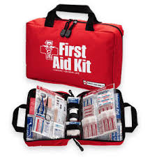 http://www.firstaidhere.com/products/185-piece-softsided-first-aid-kit-p41782.html