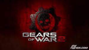 http://blog.salaparaninfo.com/2008/11/08/gears-of-war-2-la-batalla-no-ha-terminado/