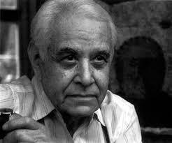 http://www.artistas-americanos.com/latinos/biography/tamayo_bio_sp.html