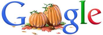 Una mirada en la historia de google con imagenes 2