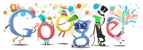 Â¡Feliz Año Nuevo!