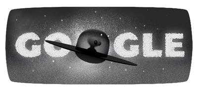 66º aniversario del reporte sobre el incidente OVNI de Roswell