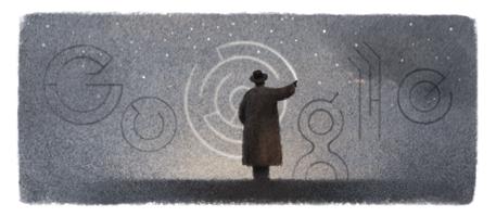 100º aniversario del nacimiento de Octavio Paz - Octavio Paz's 100th Birthday : Mexico