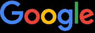 Resultado de imagen para google