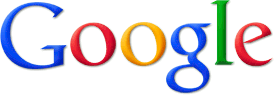 google_empresas