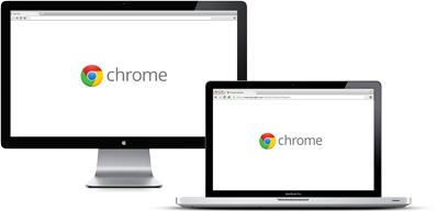Confirm Utorrent Using Proxy