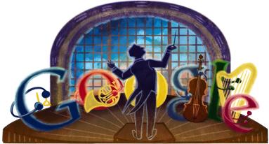 100º aniversario del nacimiento de José Pablo Moncayo